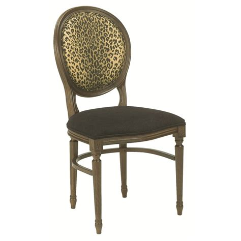 Dining Chairs 50 by Dc50 Dining Chair