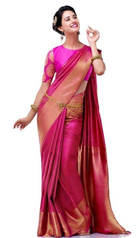 Kefir Sari Sirsak Mangga Mix best silk saree collection indian s choices kalyan silks world s