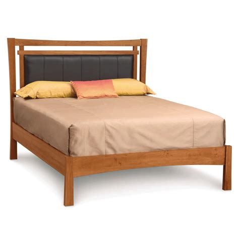 terrasse nebenanlage leather headboard bed 28 images wooden bed with