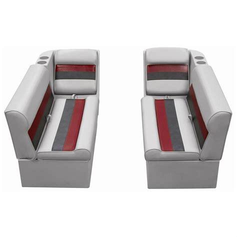 boat seats for sale on craigslist pontoon furniture furniture walpaper