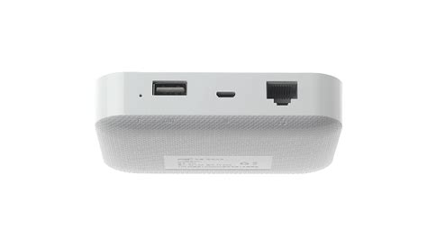 Hame Mp6 Power Bank 4400mah Silver 39 54 hame a19 150mbps 3g wireless router 5200mah