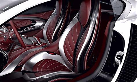 bugatti concept gangloff bugatti gangloff concept photo gallery autoblog