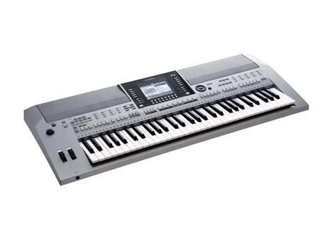Keyboard Yamaha yamaha psr s910 arranger workstation keyboard 61 key