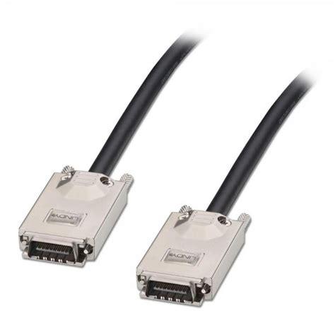 kable i złącza inne firmy lindy meditronik