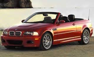 2006 bmw m3 convertible photo