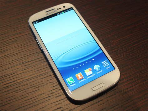 samsung sells 10 million galaxy s iii phones business insider