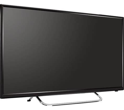 Tv Mobil Jvc buy jvc lt 32c460 32 quot led tv free delivery currys