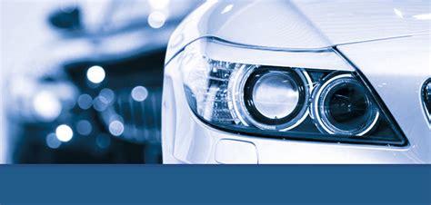 kreditrechner pkw bank of scotland autokredit rechner 187 pkw kredit 187 test