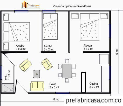 patio interior medidas planos de casas con patio interior finest good pink