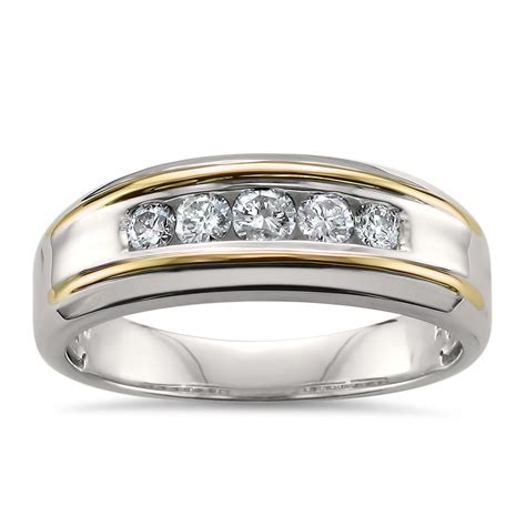 S Wedding Band by S Wedding Bands La4ve Diamonds