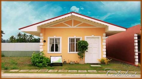 drelan home design youtube house design bungalow type in the philippines youtube