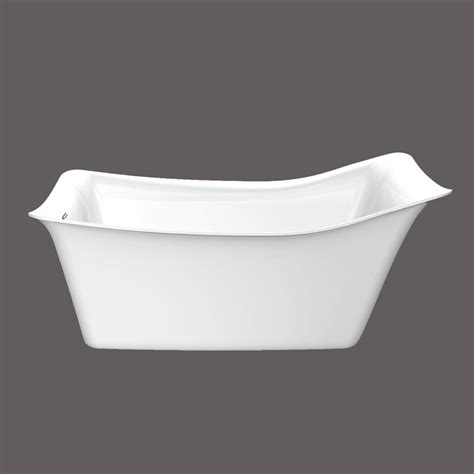 Freestanding Bathtub Canada by Freestanding Bath Tub Canada