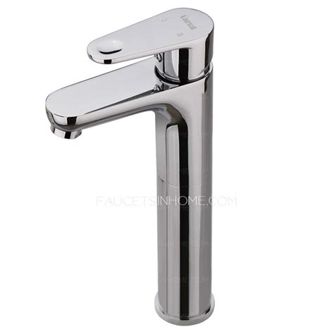highest rated bathroom faucets top rated heightening vessel filtering bathroom sink faucet