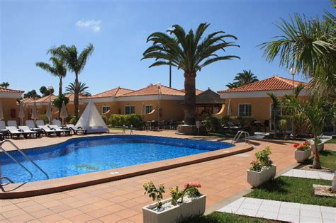 swinging maspalomas hotel la mirage swingers maspalomas spain booked net