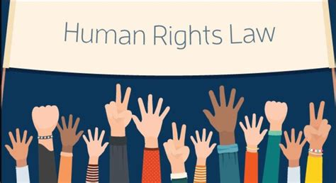 human rights dissertation 21 dissertation topics in human rights worth writing about