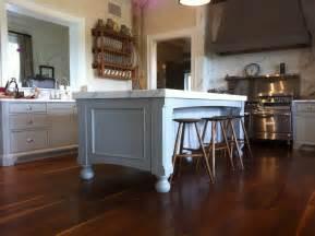 free standing island kitchen units lowes kitchens cabinet ideas 6792 baytownkitchen