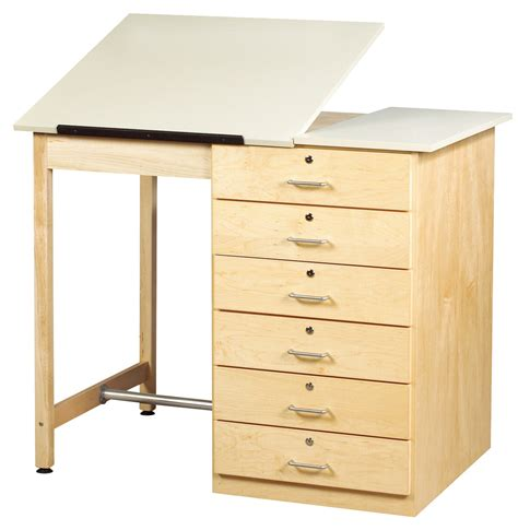 School Drafting Table Drawing Table School Specialty Marketplace