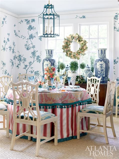julia b linens 100 julia b linens table linens dining room 45 best