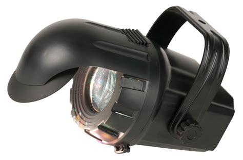 adj micro burst american dj micro burst moonflower light fixture with