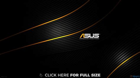 wallpaper 4k asus asus wallpapers photos and desktop backgrounds up to 8k