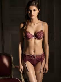 modeling set juliana martins brazilian models the premium gallery
