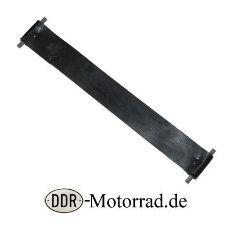 Motorrad Mz Rt 125 3 by Batteriespannband Mz Rt 125 3 Ddr Motorrad De