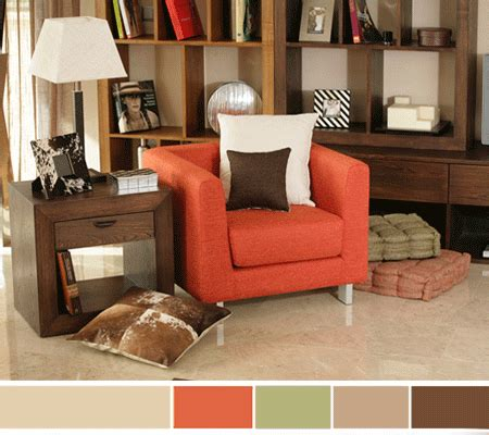 neutral colour scheme home decor spring decorating neutral interior paint colors bright decor
