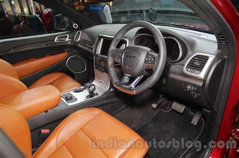 jeep grand cherokee interior dimensions growswedescom