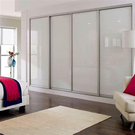 Plexiglass Closet Doors Aries Closet Door White Csd 44 Acrylic Aries Interior Doors