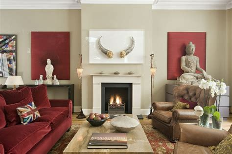 small family room ideas with tv fireplace furniture 2013