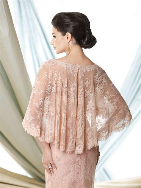 Dress Brukat montage by mon cheri 187 style no 114915 187 montage by mon cheri kebaya