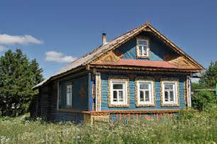 Russian Home by Traditional Russian Houses Galleryhip Com The Hippest