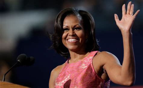 michelle obama autobiography michelle obama biography and facts