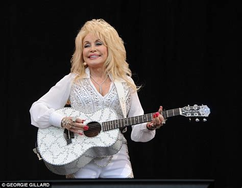 50th Wedding Anniversary Songs Country by Dolly Parton To 50th Wedding Anniversary By Appearing