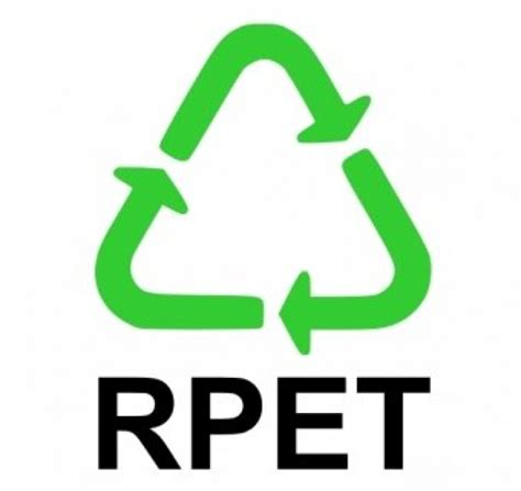 pet r rpet processed oceanic protection maritime cleanup