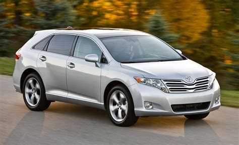 Section 179 Suv List by Suv Section 179 Tax Deduction 2014 List Html Autos Post