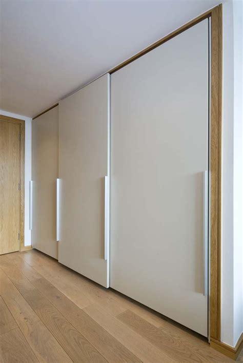 sliding wardrobe doors google search wardrobe design