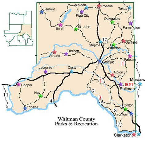 Whitman County Records County Sheriff Whitman County Washington Autos Post