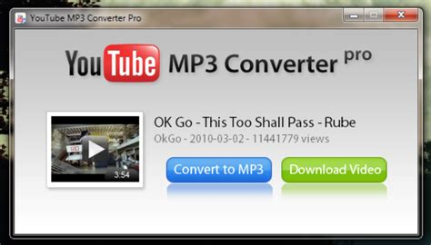 download musik fix you mp3 cara convert video youtube ke mp3 rey blog