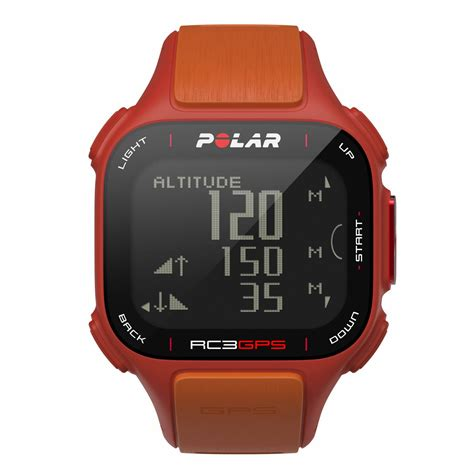 polar rc3 gps sports sweatband