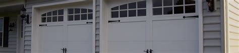 Frank Brookes Garage Doors Home Merchantville Overhead Door