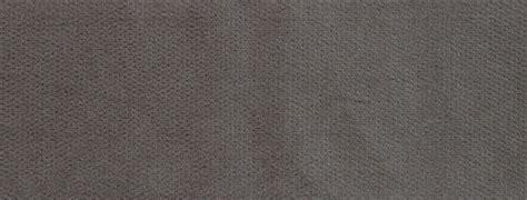 pre made rubber sts premier plush custom floor mats 2000 04 cadillac seville
