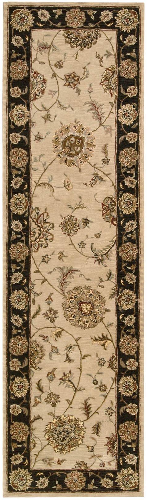 rugs nz new zealand wool pebble area rug by harta designs rug designs