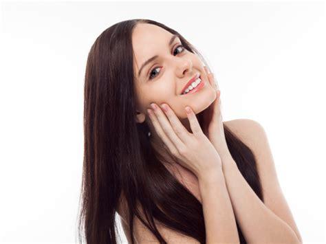 tutorial makeup agar terlihat natural cukup 5 menit tutorial makeup natural agar terlihat fresh