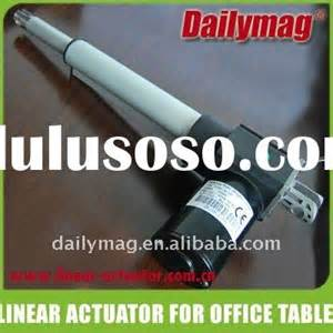 linear actuators for desk actuator pin actuator pin manufacturers in lulusoso com