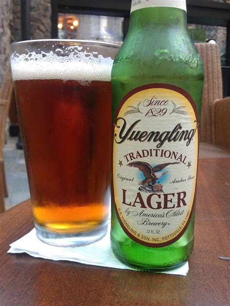 who makes natural light beer 7 pennsylvania brewed beers that put natty light to shame