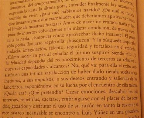 libro qu escondes en la libro en media hora la muerte de francisco martin moreno libro en media hora la muerte de