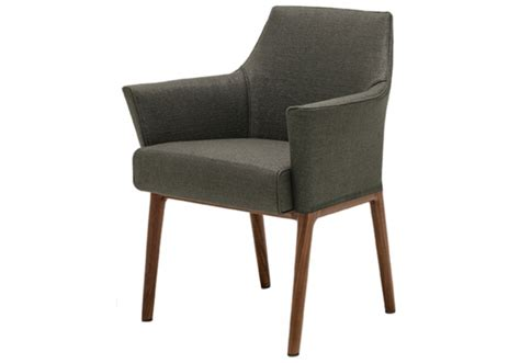 Small Armchair by Alina Small Armchair Giorgetti Milia Shop