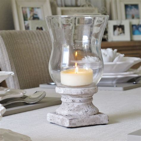 Ideas For Large Hurricane Candle Holders Design Hurricane Candle Holders Home Design By Fuller