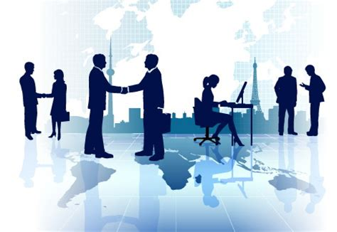 chambre commerce internationale chambre de commerce internationale emploi offre d 39